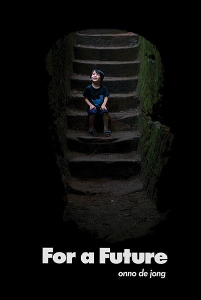 book For a Future cover
